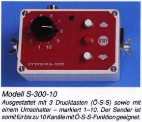 Handsender_S-300-10